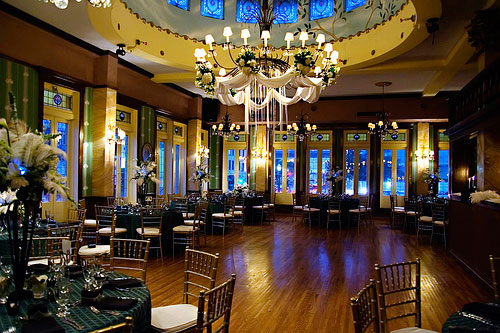 notable party wedding venues in houston richmond. Black Bedroom Furniture Sets. Home Design Ideas